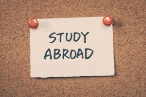 Study abroad consultants UK,Study abroad consultants UK without Ielts