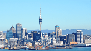 list of documents required for new zealand