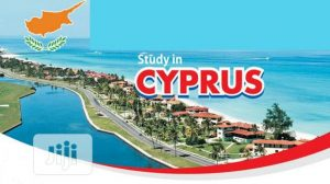 documents cyprus study visa