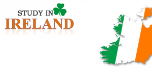 documents ireland study visa