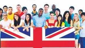 UK Students Visa Requirements