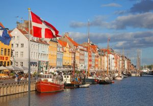 documents denmark study visa