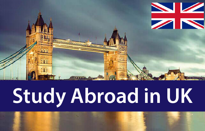 Best UK study visa without ielts consultant in Chandigarh