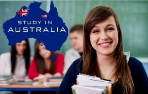 australia Students Visa Requirements