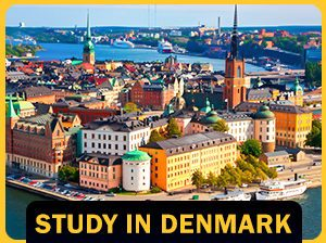 documents checklist denmark student visa