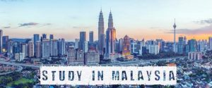Documents checklist required malaysia student visa