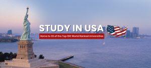 documents checklist usa student visa
