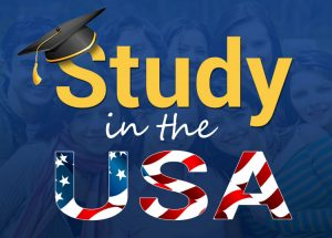 documents required usa student visa