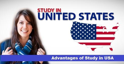 usa student visa process