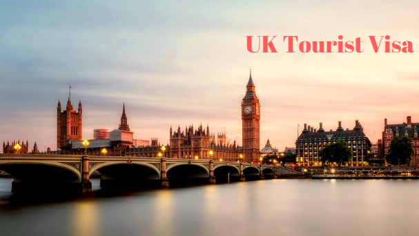 UK Tourist Visa Consultants in Chandigarh
