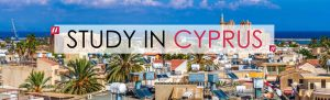 documents checklist for cyprus student visa