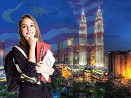 documents checklist malaysia student visa documents required malaysia student visa Documents checklist required malaysia student visa documents checklist malaysia student visa malaysia student visa process
