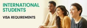 uk international students Visa Requirements