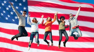 documents checklist for usa student visa