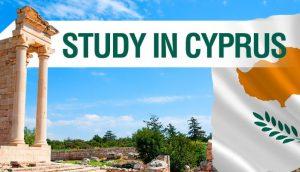 cyprus student visa process