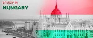 documents required hungary student visa