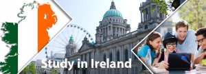 Ireland Study Visa Requirements