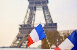how to apply for France Student Visa