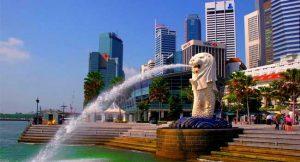 documents singapore student visa