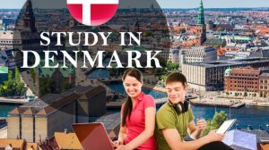documents required denmark student visa