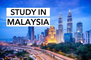 malaysia student visa process
