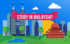 documents checklist malaysia student visa