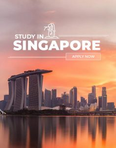 documents required singapore student visa
