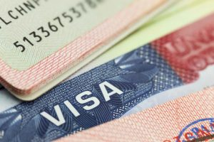 tourist visa consultants
