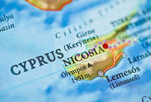Colleges in Cyprus
