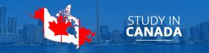 Canada Student visa consultant Chandigarh