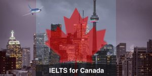 Canada colleges offering PG Diplomas With Ielts 6 5 Bands