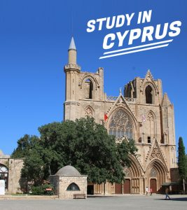 cyprus colleges and universities