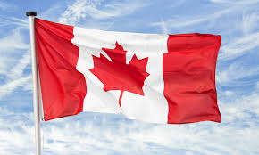Study abroad in Canada and choose from SPP colleges in canada