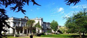 Study in University of Roehampton,Roehampton University