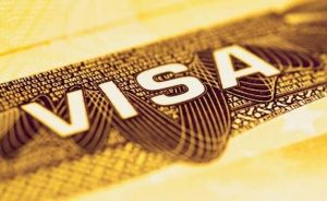 cyprus Student Visa Requirements