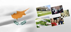 Best Study Visa Consultants In Chandigarh for Cyprus