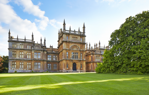 Bath Spa University course list