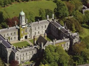 National University Ireland