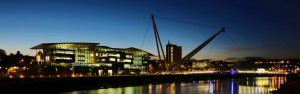 Study In University of South Wales