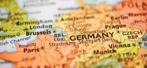 Germany Student Visa documents required