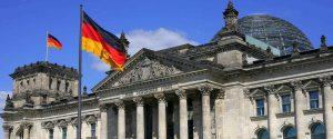 Germany Study Visa Requirements,Germany Students Visa Requirements and process