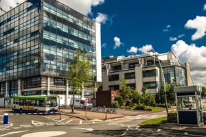 Study University of Derby
