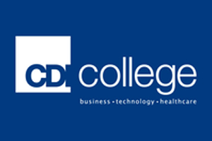 Study in cdi college canada