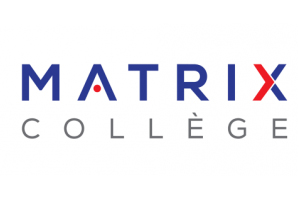 study matrix college canada