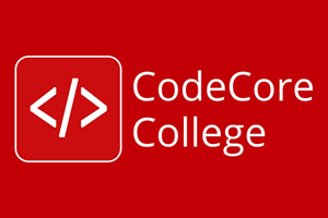 Study In CodeCore College Canada