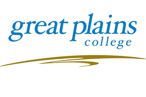Study In Great Plains College Canada