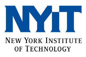 study in New York Institute of Technology usa