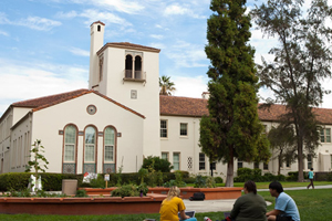 study in San Jose State University usa