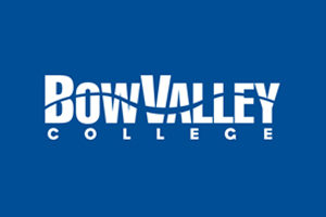 Study In Bow Valley College canada