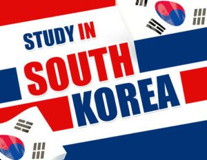 South Korea international students Visa Requirements,South Korea Study Visa Requirements,South Korea Student Visa Requirements